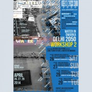 Dwarka Workshop 2